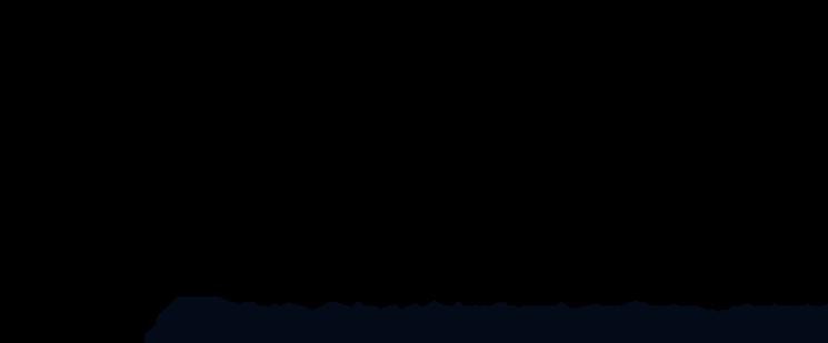 Logo ÚČL AV ČR