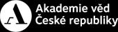 logo Akademie věd České Republiky