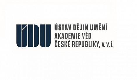 Ústav dějin umění AV ČR