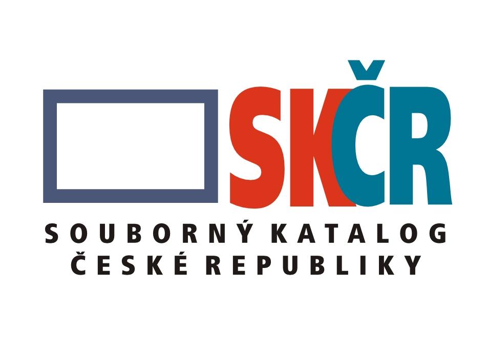 SK ČR