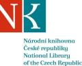 NK ČR