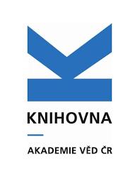 KNAV ČR