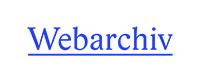 webarchiv.cz