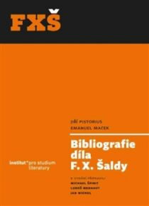bibliografie-dila-f-x-saldy