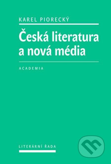 ceska-literatura-a-nova-media