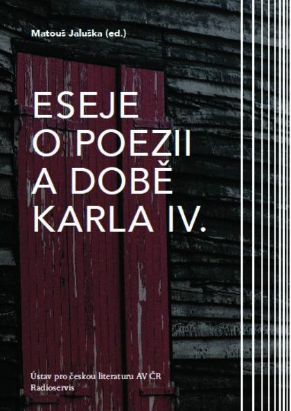 eseje-o-poezii-a-dobe-karla-iv