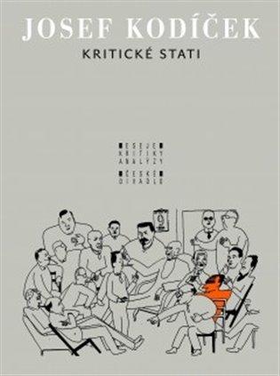 kriticke-stati
