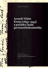 arnost-vilem-kraus-1859-1943