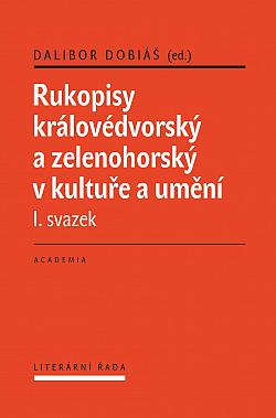 rukopisy-kralovedvorsky-a-zelenohorsky-v-kulture-a-umeni