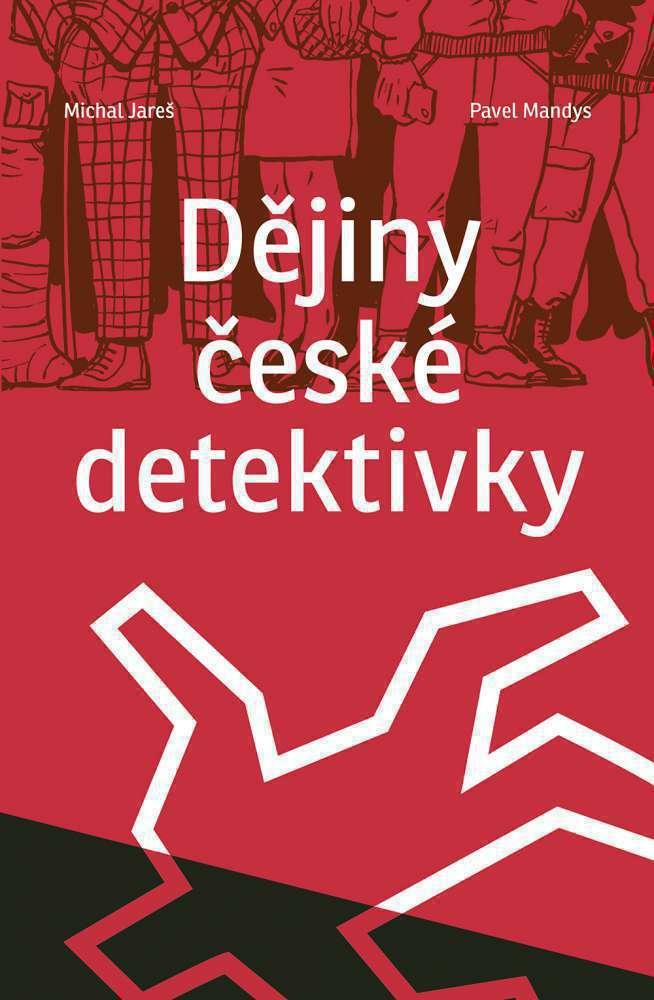 dejiny-ceske-detektivky